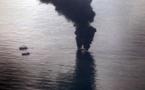 Contribution: Sénégal, les promesses du gaz et du pétrole-Par Pape Sène