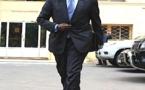 Conquête de Dakar: Le colossal défi d'Amadou Bâ-Par Abdoulaye THIAM