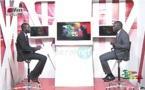 Vidéo: Cheikh Yérim Seck se prononce sur le cas Khalifa Sall en prison...