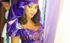 Affaire Maty Mbodj: Abdoulaye Diagne et Cie jugés aujourd'hui, la mère du mannequin partie civile