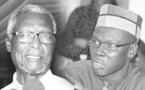 Contribution: Les propositions de Abdou Mazide Ndiaye et du Pr Babacar Guèye(Sud quotidien)
