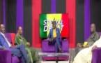 Spécial Débat – Invités : Diopsy , Cheikh Fall , Jean Paul Diaz & Moustapha Cissé
