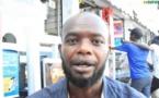 Vidéo: L'avis des sénégalais sur le vote avec les récépissés et les permis de conduire