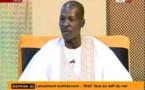 JUSTICE: Les dessous de l'arrestation de Mame Birame Wathie avant sa relaxe