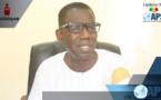 """Saisine du Conseil constitutionnel: """"Une régression démocratique"""", selon Madièye Mbodj"""