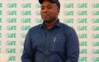 Fermeture du journal «La Tribune» du Groupe D-Médias: Le SYNPICS dénonce la «dictature» de Bougane Guèye Dany