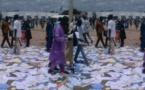 Touba: Des bureaux de vote saccagés