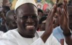 Sa coalition arrive second aux législatives: Khalifa Sall « blanchi » par les électeurs- Par Assane Samb