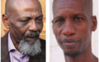 Pape Samba Mboup-Clédor Sène : Les minutes d'une confrontation à la gendarmerie
