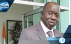 Côte d'Ivoire: Une vingtaine de sénégalais dans les prisons ivoiriennes(Ambassadeur)
