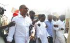 Riposte commune : Un Front de l'opposition pour faire face au coup fourré de Benno(vidéo)