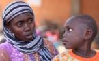 TFM: Documentaire sur le drame de Bettenty(vidéo)