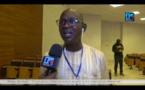 """Wattu Senegaal : """" Il n'y a pas eu d'élections, on a assisté à une mascarade électorale! """""""