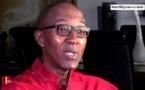 Entretien avec Intelligences: Abdoul Mbaye accuse le coup(vidéo)