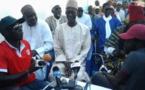 Drame du stade Demba Diop: Ouakam exige la libération de ses fils arrêtés