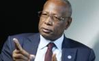 Absence de ruptures et l'implication de la famille des Présidents – Bathily met les pieds dans le plat