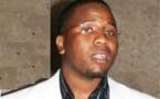 Médias: Le SYNPCS traîne Bougabe  devant le Tribunal du travail