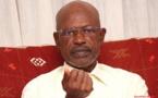 Edito de Seneplus: L'Offense au Chef de l'Etat n'a pas de place dans une démocratie