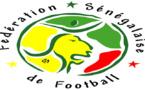 En direct sur Leral: L'Assemblée générale de la Fédération Sénégalaise de Football le renouvellement des instances