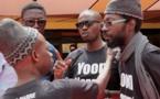 Organisation de législatives : Y en a marre, la Raddho, Amnesty et Cie vont porter plainte contre l'État