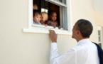 """Etats-unis: Ce tweet d'Obama sur Charlottesville est le plus """"liké"""" de l'histoire"""