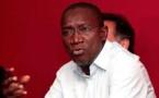 """Me El Hadji Amadou Sall: """" Les sept sages ont fermé les yeux sur la triche..."""""""