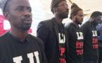 Plainte contre l'État du Sénégal auprès de la Cour de justice de la CEDEAO: Y'en a marre illégitime selon Me SEYE
