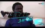 """Leral Show avec Yoro Ndiaye : """"Je sors un single mbalakh (Wonema Wonema), ce samedi. Pourquoi j'ai plaidé pour la libération d'Amy Collé Dieng"""""""