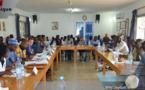Sénégal: Des acteurs préconisent un consensus nouveau autour du processus électoral