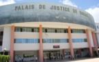 Khalifa Sall : Ses avocats déposent une demande de liberté d'office(audio)