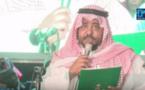 Pèlerinage à la Mecque : Les assurances de l'Arabie Saoudite sur les conditions du hajj