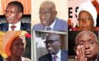 Vacances gouvernementales: Comment les ministres comptent passer leurs vacances(L'Observateur)