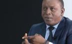 Emission Grand Jury(RFM): Cheikh Tidiane GADIO révèle un grand projet terroriste