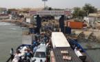 Immigration: La Gambie expulse 69 sénégalais selon BBC