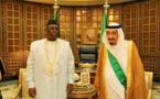 Communiqué: Fin de brouille diplomatique entre le Sénégal et le Qatar...