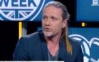 """Emmanuel Petit : """"Barcelone devrait prendre Sadio Mané pour remplacer Neymar"""""""