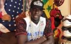 Défense d'Assane Diouf : Un avocat américain réclame 3 millions(vidéo)