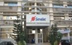 """Energie-Innovation: La SENELEC lance une filiale dédiée à la """"gestion de la consommation"""" des ménages et des entreprises"""
