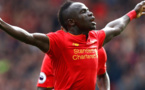 L'international sénégalais a ébloui Anfield Road hier face Hoffenheim: Fantastic MANE(vidéo)