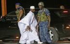 Transfert: Les virements d'argent suspects de Jammeh vers le Sénégal(Libération)