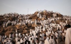Les musulmans à la recherche du « vrai jour d'Arafat » (Par Ahmadou Makhtar Kanté)