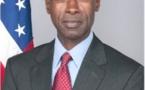 Entretien: Ce que l'Ambassadeur des Usa pense du Sénégal(vidéo)