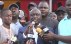 Tabaski 2017: Idrissa Seck évoque les injures, les dérives ethnicistes et avertit ( Wolof)