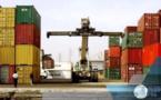 Vol de conteneurs au Port de Dakar: Des douaniers font échec à une quinzaine de malfaiteurs