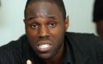 JUSTICE: Le Procureur ne lâche pas Kémi Séba