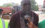 Lendemain de Tabaski: Dakar se vide petit à petit de ses tonnes d'immondices