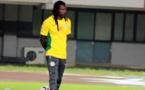 Burkina-Faso vs Sénégal: Aliou Cissé n'y arrive plus( résumé vidéo)