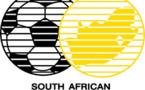 Mondial 2018 : L'Afrique du Sud''étudie les moyens de contester'' la décision de la FIFA