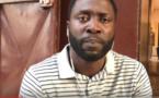 Vidéo – Kilifeu : « L'expulsion du frère africain Kémi Séba est un acte honteux pour notre pays… »