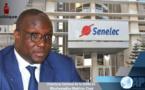 Energies-Infrastructures: Le DG de la SENELEC dénonce les constructions sous les lignes sous haute tension